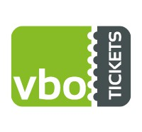 VBO Tickets, San Jose