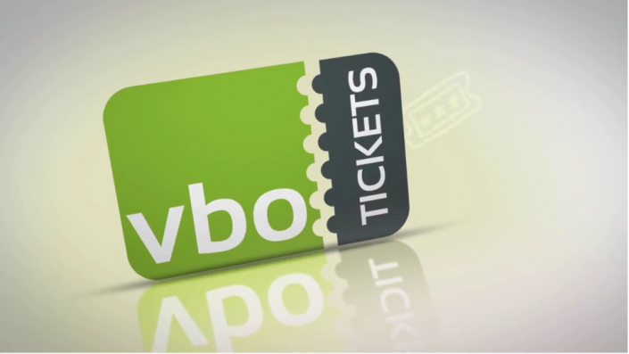 VBO-Tickets